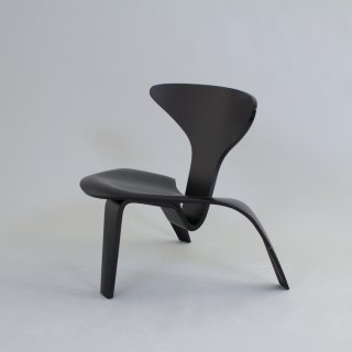 Poul Kjaerholm: PK0 Chair