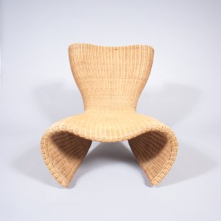 124_Newson_Wicker Chair_E240-1.jpg